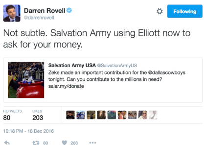 rovell2